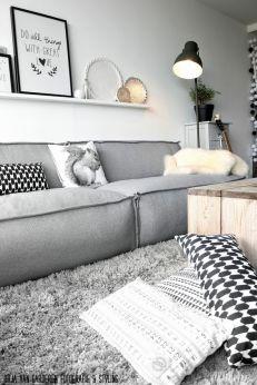 furnish-interior-design