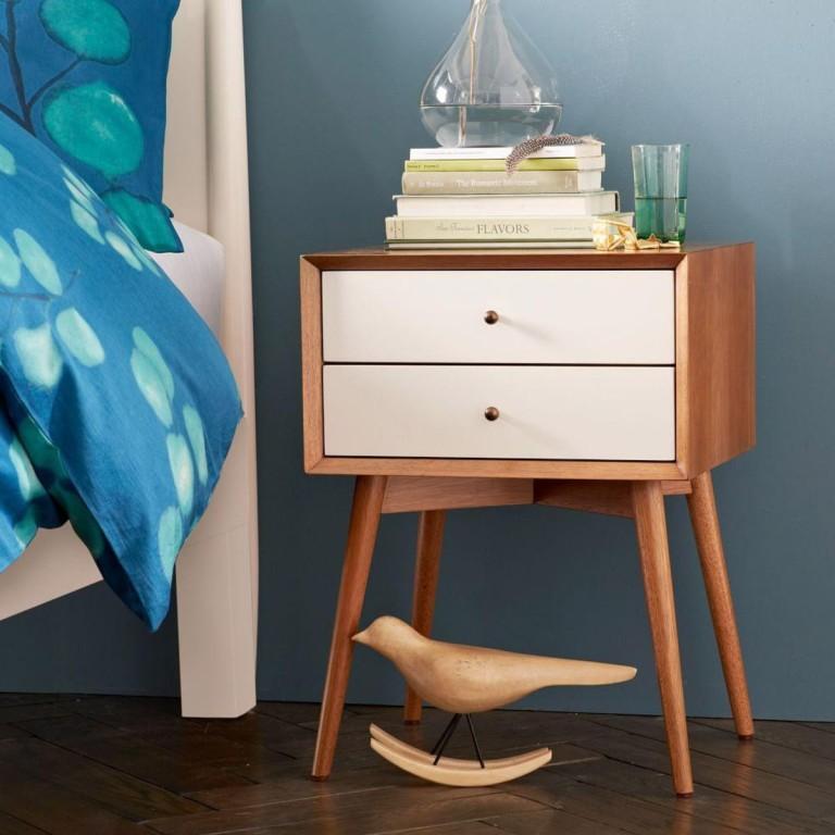 mid-century-nightstand-white-acorn-h438-z.jpg